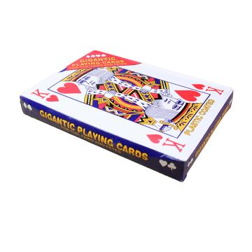 A5 Playing Cards