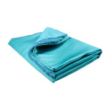 Poker Cloth - Various