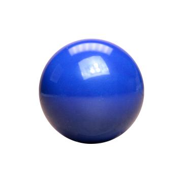 Blue Pool Ball 2 Inch