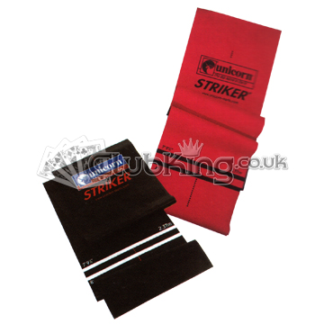 Rubber Darts Mat with Throw Lines