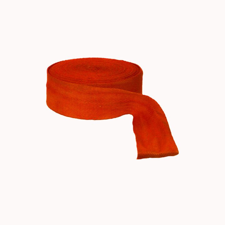 Team Identifier Roll Orange